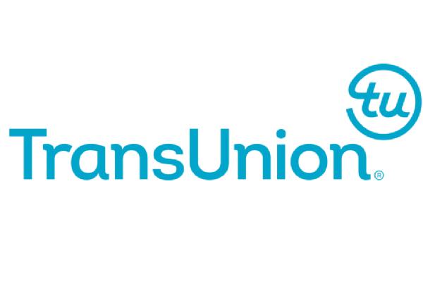 transunion-logo