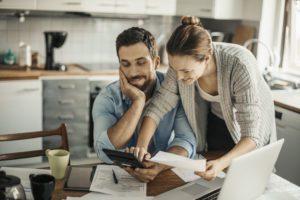 Benefits-of-Debt-Settlements